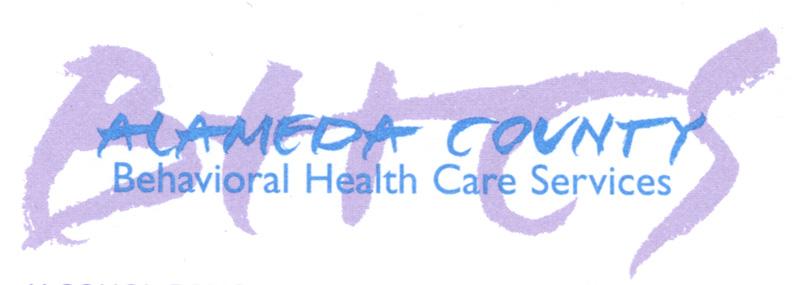 BHCS Home Logo