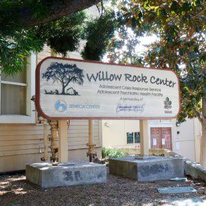 Alameda County Behavioral Health Services