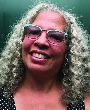Rosa Warder, Family Empowerment Management2